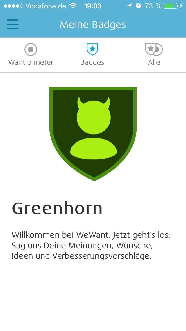 wewant_greenhorn