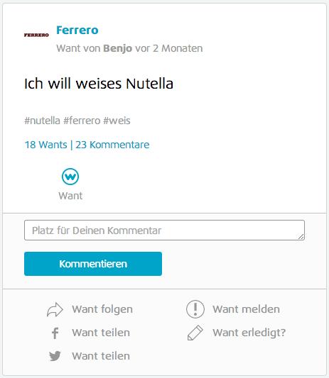 nutella-2