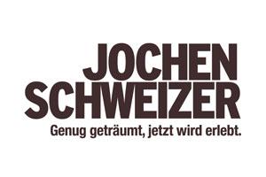 logo_jschweizer