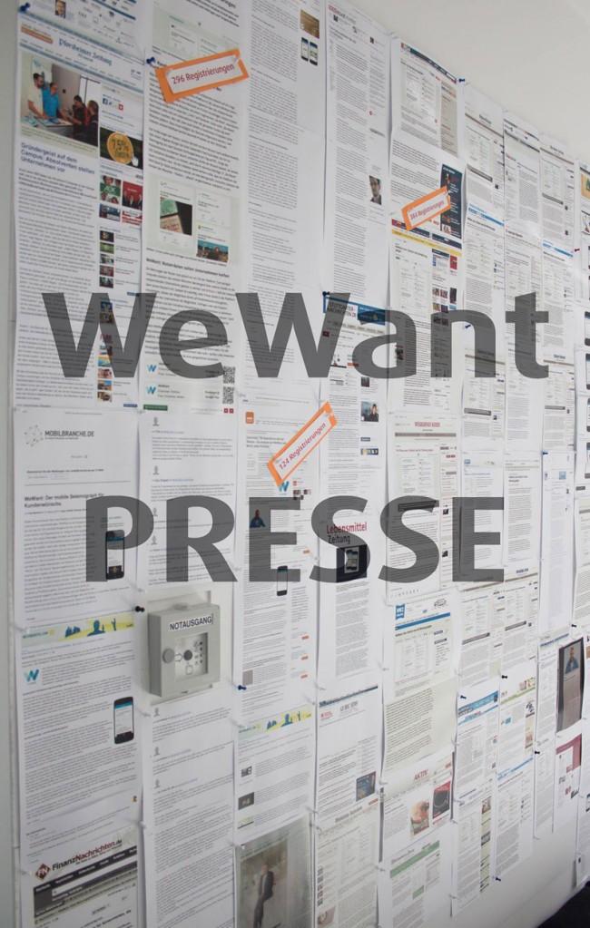 wewant_presse