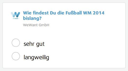 wm-Umfrage_1