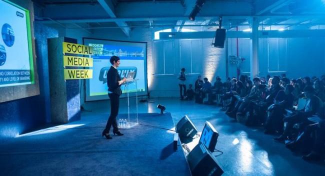 socialmedia-week